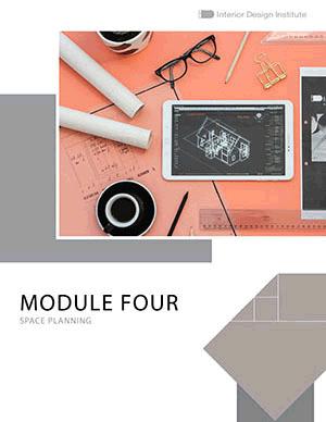 12Part Interior Design Course Outline The Interior Design